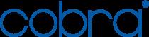 cobra CRM-Lösungen
