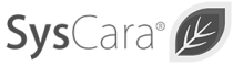 SysCara Caravanmanager