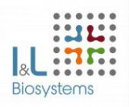 il-biosystems.eu
