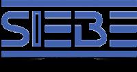 www.siebe.de