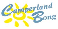 www.camperland-bong.de