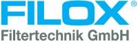 www.filox.de