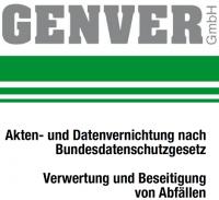 www.genver.de