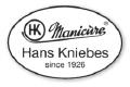 www.hanskniebes.de