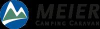 www.ccmeier.de