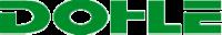 www.dohle-extruder.de