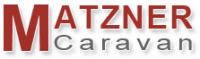 matzner-caravan.de