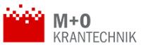 www.mo-krantechnik.com