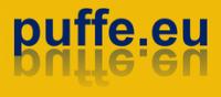 www.puffe.biz