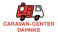 www.caravan-center-dahnke.de/