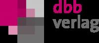 http://www.dbbverlag.de