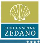 http://www.zedano.de